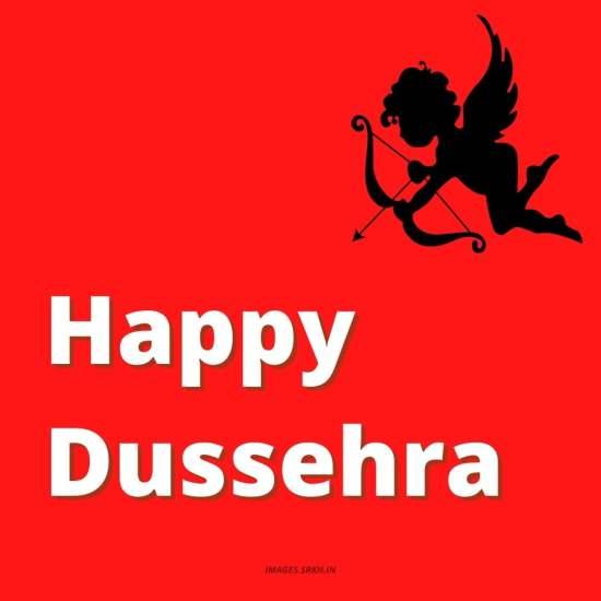 Dussehra Cartoon Images
