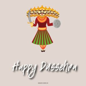 Dussehra Clipart full HD free download.