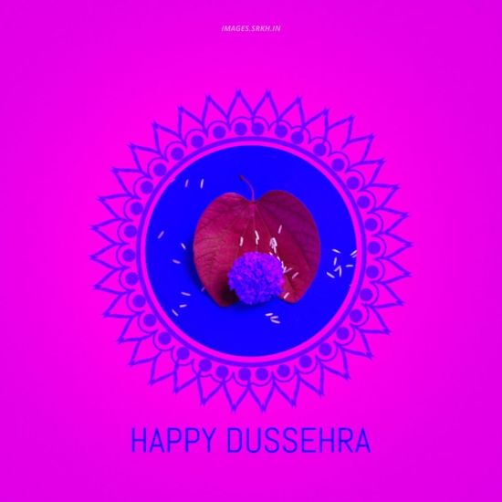 Dussehra Drawing