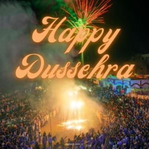 Dussehra Festival full HD free download.