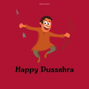 Dussehra Images For Drawing full HD free download.