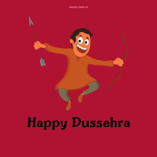 Dussehra Images For Drawing