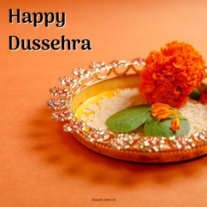 Dussehra Images Greetings full HD free download.
