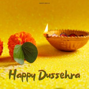 Dussehra Images full HD free download.