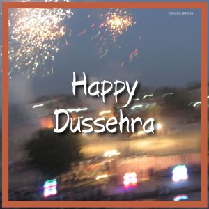 Dussehra Pictures Images full HD free download.