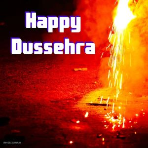 Dussehra Png Images download full HD free download.