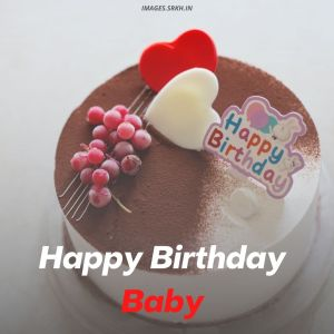 Happy Birthday Baby Images full HD free download.