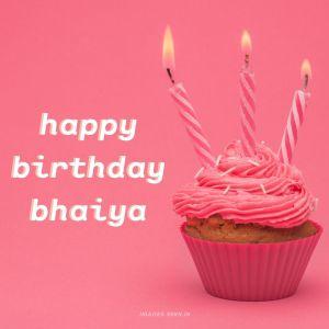 Happy Birthday Bhaiya Images full HD free download.