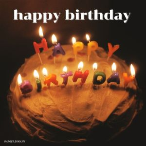 Happy Birthday Day Images full HD free download.