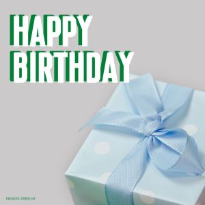 Happy Birthday Editable Images full HD free download.
