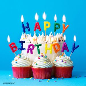 Happy Birthday Full Hd Images full HD free download.