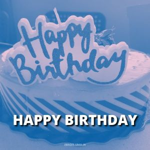 Happy Birthday Images Download Hd full HD free download.