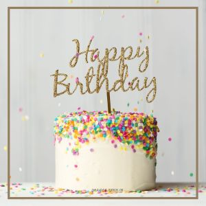 Happy Birthday Images Download full HD free download.