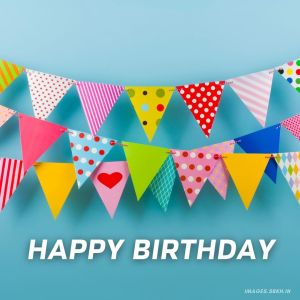 Happy Birthday Images Free full HD free download.