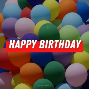 Happy Birthday Images Hd full HD free download.