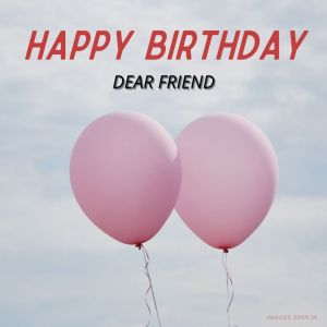 Happy Birthday To Friend Images full HD free download.