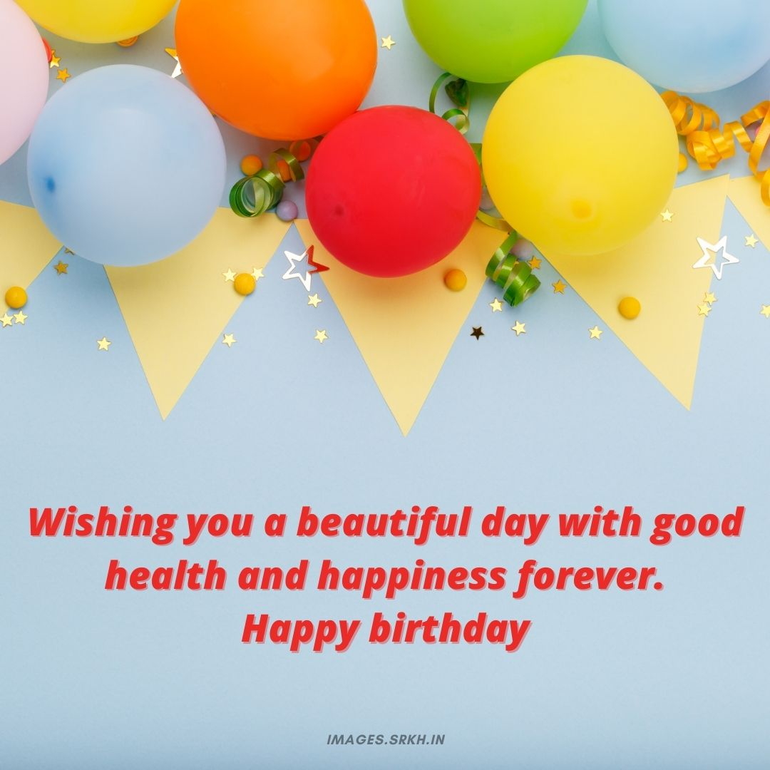 Happy Birthday Wishes Hd Images full HD free download.