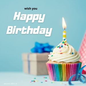 Happy Birthday Wishes Images Hd pic full HD free download.