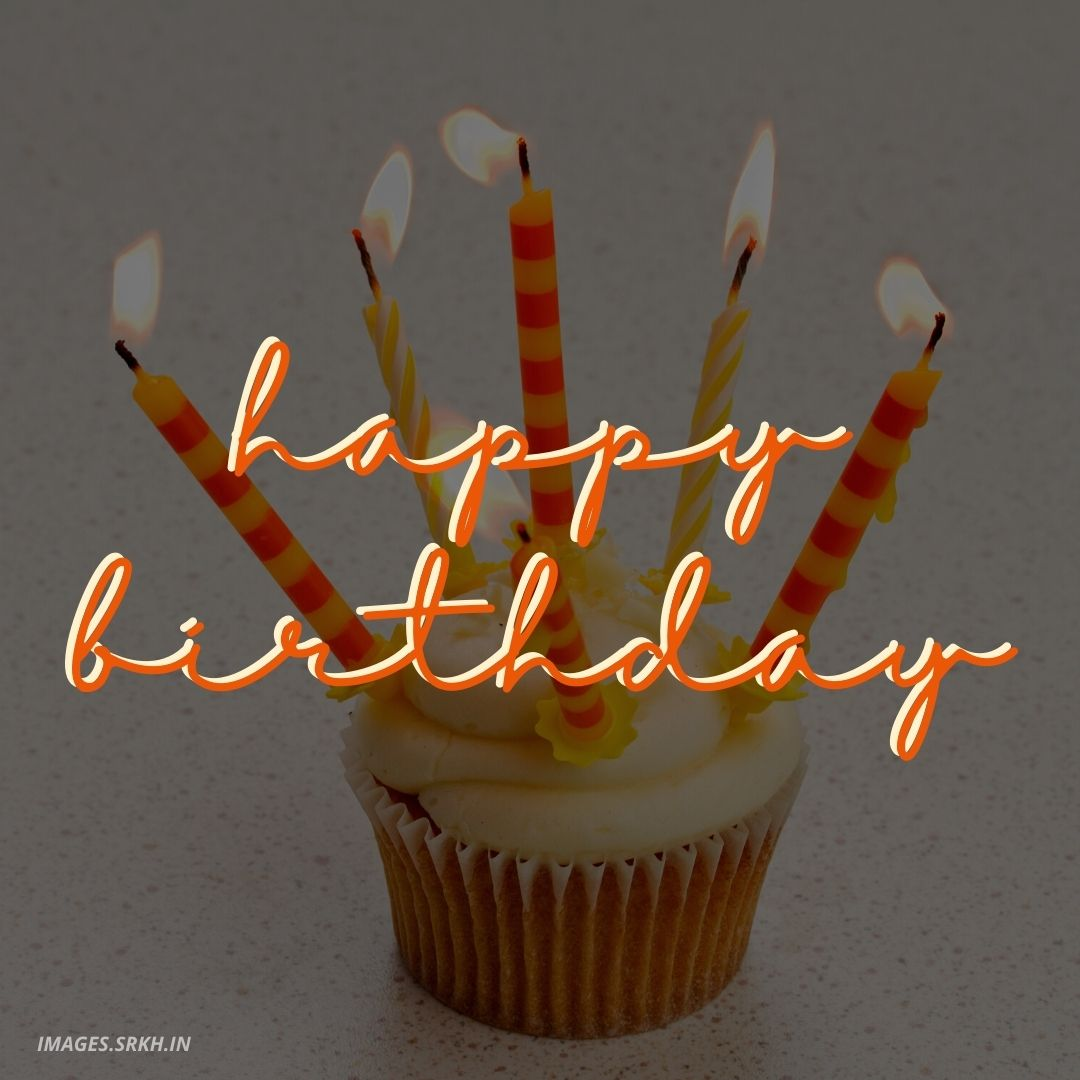 Happy Birthday Wishes With Images full HD free download.
