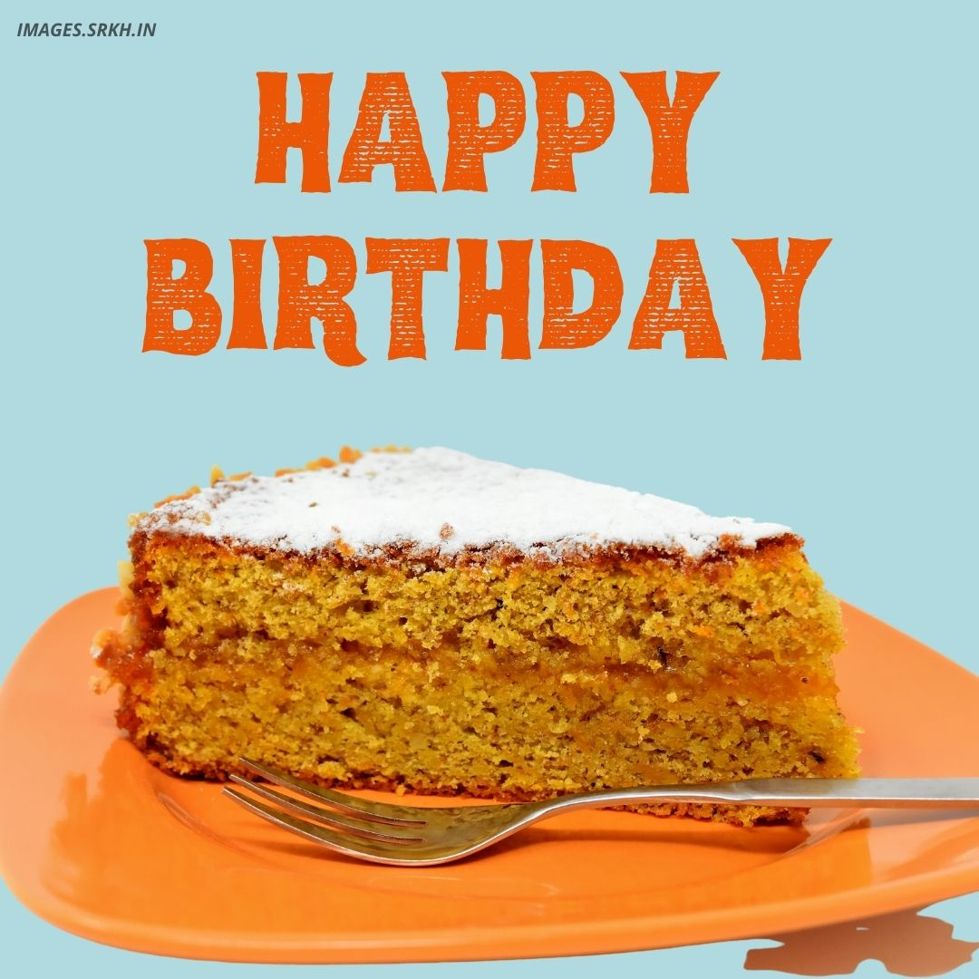 Images For Happy Birthday full HD free download.
