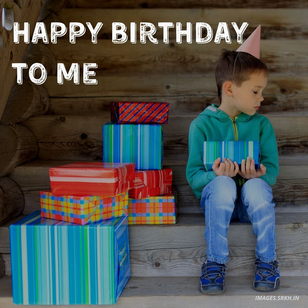 Images Of Happy Birthday To Me full HD free download.