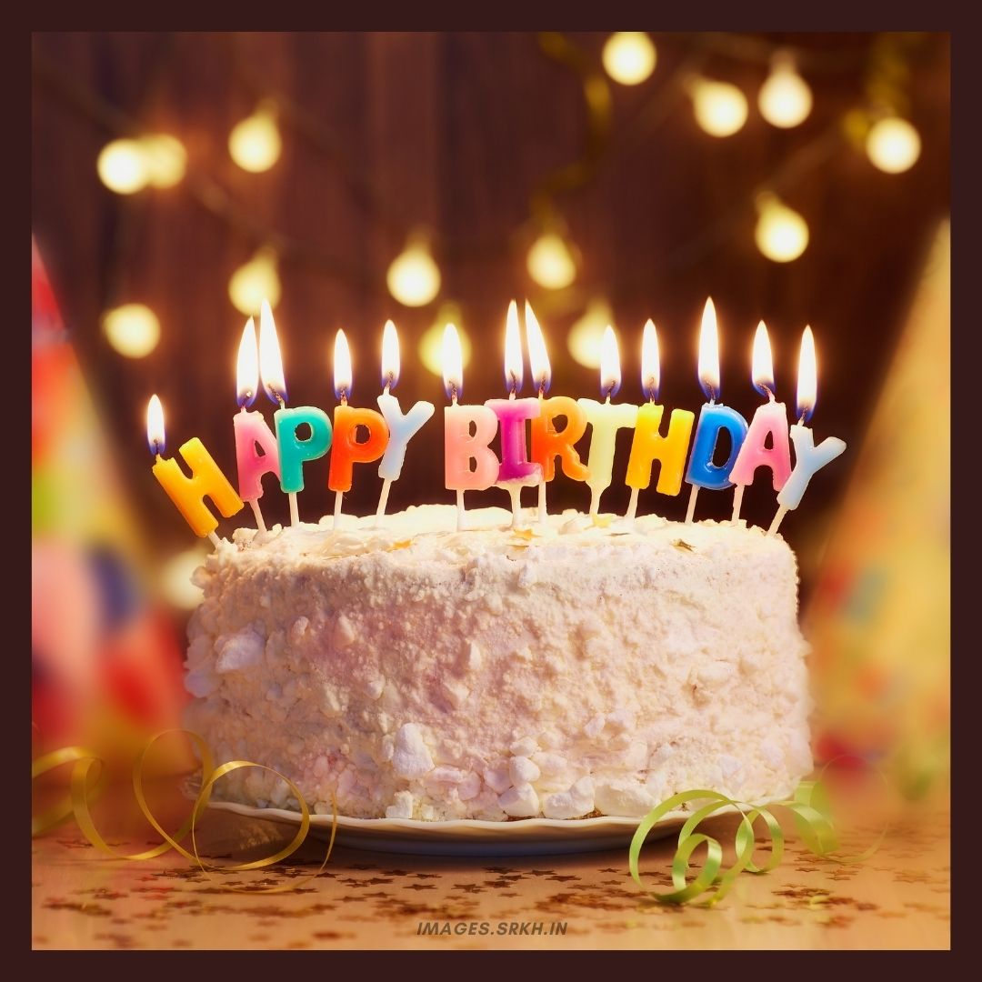 Images Of Happy Birthday full HD free download.