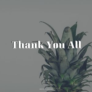 Thank You All Images HD full HD free download.
