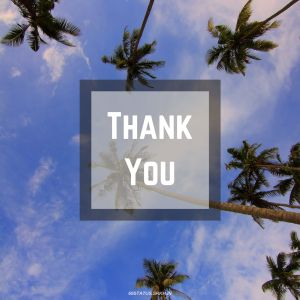 Thank You Background Images in HD full HD free download.