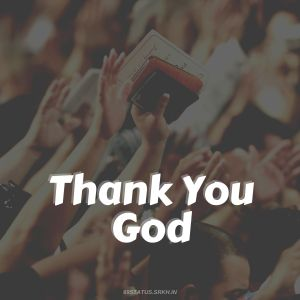 Thank You God Images in Full HD full HD free download.