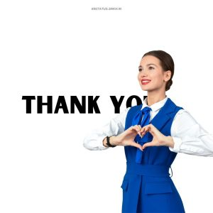 Thank You Images HD for PPT Thank you full HD free download.