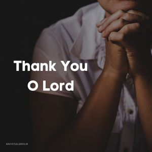 Thank You Lord Images full HD free download.