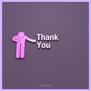 Thank You Slide Images full HD free download.