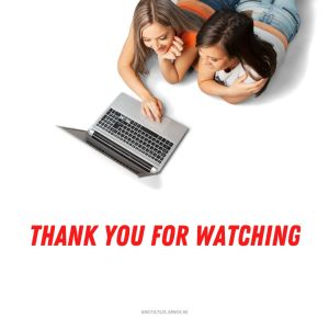Thank You for Watching Image HD full HD free download.
