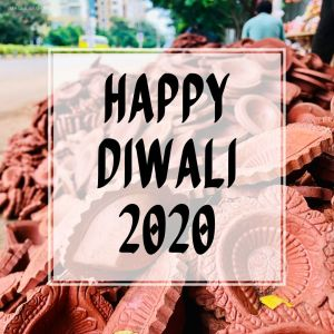 Diwali 2020 Images full HD free download.