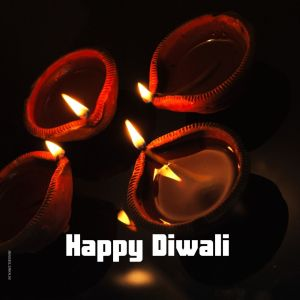 Diwali 2020 In Delhi full HD free download.