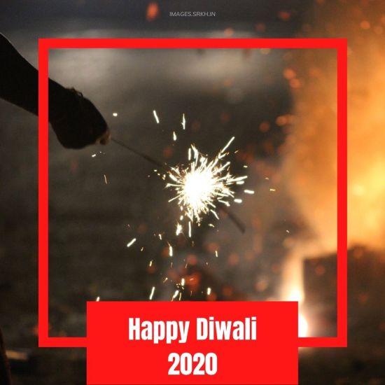 Diwali 2020 hd