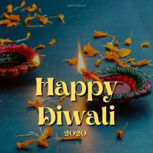 Diwali 2020 full HD free download.