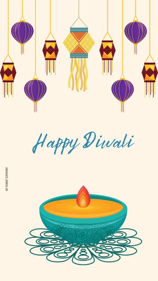 Diwali Background Png