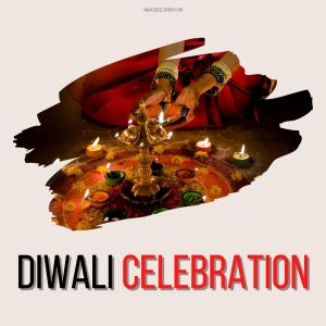 Diwali Celebration full HD free download.