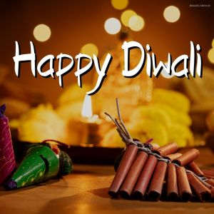 Diwali Crackers Images full HD free download.
