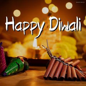 Diwali Crackers Images full HD free download.