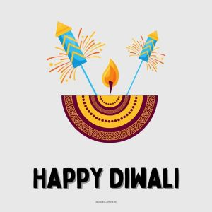 Diwali Crackers Png full HD free download.