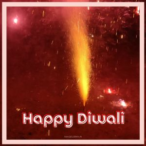 Diwali Crackers full HD free download.