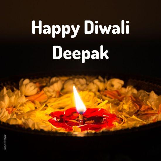 Diwali Deepak HD