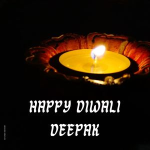 Diwali Deepak full HD free download.