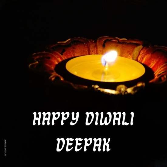 Diwali Deepak
