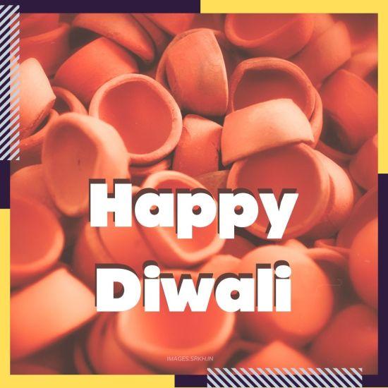 Diwali Diya hd pic