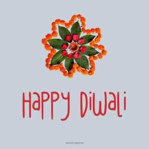 Diwali Flower hd full HD free download.