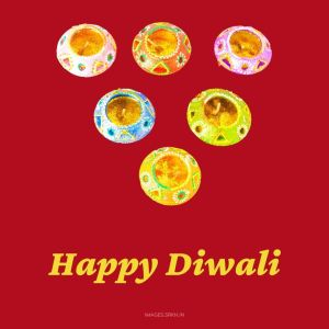 Diwali Greetings hd pics full HD free download.