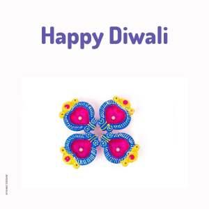Diwali Hd Images full HD free download.